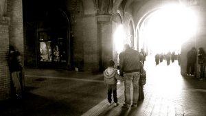 I 7 segreti di Bologna